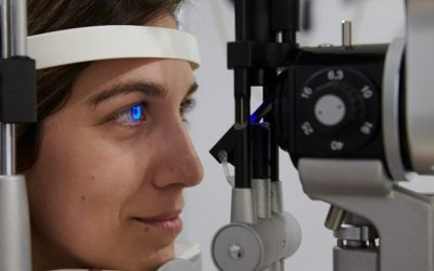 Can You Wear Contacts With Keratoconus?